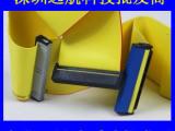 DM100 硬盘光驱 IDE数据排线    电脑周边产品
