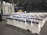 光明新区会议桌椅租赁-款式多价格低服务优