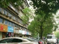南门口 整栋三层招商 步行街地铁口 临正街门面20间