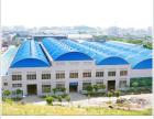 东莞钢结构厂家丨东莞钢结构工程丨东莞钢结构公司欢迎亲的了解
