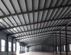 (自己的厂房)解放路马厂湖大平方钢结构工业厂房