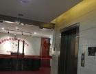 汇金广场A座4楼580平方写字楼出租(12间)