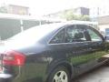 奥迪A6L2003款 2.8 手自一体 豪华行政版 单位车辆,保