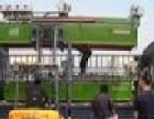 上海闸北区汶水路叉车出租工厂货物设备移位吊装搬迁汽车吊出租