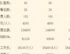 池田屋日本料理加盟,寿司品牌店,全国连锁招商加盟
