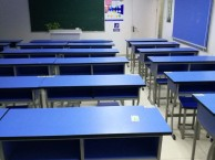 日语初级学习哪里好,湖东新科教育日语培训