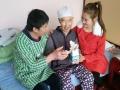 北京昌平区养老院-千禾老年公寓平西府院