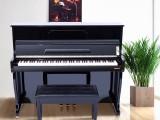 佳德美教學級智能數碼電鋼琴C-901
