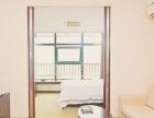 小河黄河路奥运花园 1室1厅 42平米 精装修 押一付一