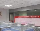宁夏商标注册 银川专利申请 宁夏注册商标