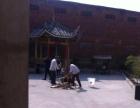 清镇名胜旅游景区2000平米大型农家乐餐馆转让