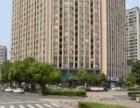 明珠广场十字路口门面出售 繁华地段 12年回本