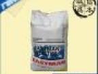 供应PCTA 伊士曼 PCTA AN2016 PCTA瓶 糖果罐 化妆瓶 牙刷柄