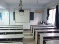 信华教育万达校区成人高考学历培训班