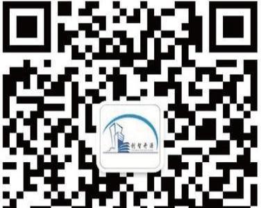 潍坊哪有周末培训预算员的学校 广联达软件实操培训班