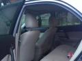 马自达 马自达6 2005款 2.0 手动