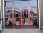 苏州园区修木地板(变形 翘起)沧浪区更换门窗玻璃浴室维修