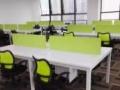 南宁办公家具全套薄利定制 办公桌椅类文件柜类沙发等