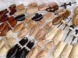 鞋撑 鞋楦 扩鞋器 木制工艺品 支持订购