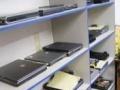 三亚电脑组装、升级、维修维护,办公设备维修网络维护