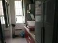 远大盛和苑1居室,全家具,电器,拎包入住1500元