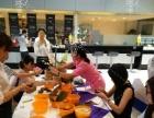 中秋晚宴盆菜、自助餐烧烤茶歇围餐 酒席 上门式宴会