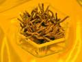 北京回收同仁堂冬虫夏草上门回收片仔癀专业回收鱼翅燕窝海参