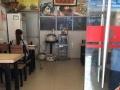 南门百汇超市旁东门路口第一间门面 酒楼餐饮 商业