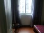 芳辰丽阳小区精装家庭式低价二室一厅旅店