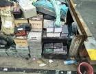 集美UPS电池回收 集美废电池回收