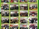 2018年云南省教育系統昆明西山區教師招考簡章