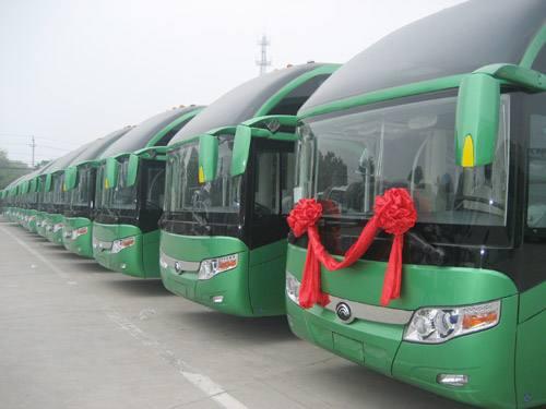 嘉兴到郑州新郑直达客车/汽车时刻13776000107√欢迎乘坐