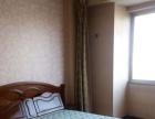 汽配城公寓 1室1厅1卫