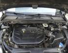 福特蒙迪欧2012款 蒙迪欧致胜 2.0T 双离合 旗舰运动型