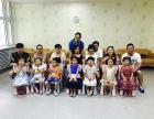 天津东丽区少儿英语培训班,迪斯凯瑞英语课程量身定制