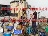 远藤超负荷油泵,压力机所有零件 需批发找东永源