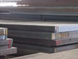 舞鋼StE460低合金高強度鋼板