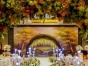 夏季婚礼预定享超值优惠,婚礼全套较低仅需2888