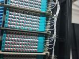 安康光纤熔接光缆熔接旬阳县光纤熔接白河县光纤光缆熔接