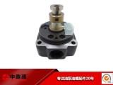 供应高品质凯斯发动机泵头146833a4603
