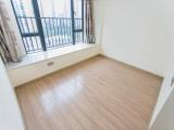 海府 蓝水湾 2室 2厅 88平米 出售蓝水湾