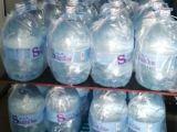 涿州桶装水配送就选明芝水站