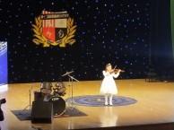 方庄附近的成人少儿古筝,琵琶,竹笛,二胡等乐器培训中心