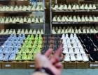 莆田鞋厂诚招钻石级代理,男女不限钻,提供一手货源,公司级鞋品