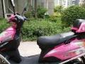 出售各款二手电动车 摩托车、款式品牌多、有发票免费包送