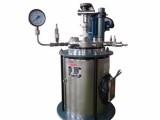 实验室反应釜厂家,量身定做各类实验用反应釜,科研用反应釜
