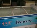 低价处理冰柜,冰箱,洗衣机,制冰机,配菜柜,点菜柜空调等。