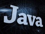 长沙Java培训班,web前端培训,Python培训班