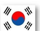 专业办理日本、韩国签证申请,欢迎咨询