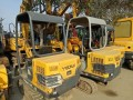 转让玉柴13挖掘机,园林绿化专用